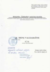 20_dienu_valgiarastis