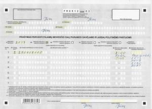 Skenuota_popierine_forma
