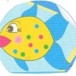 žuvytė