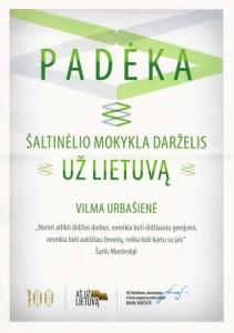 Diplomas_uz_Lietuva