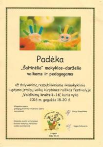 Diplomas_vaidinimu_kraitele