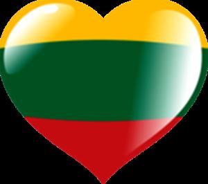 TRISPALVĖ
