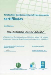 Skenuotas_diplomas_2018