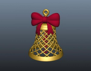 1001457760large_decorative_easter_bell_big_3d_model_wrl_wrz_abacc880-b7db-42b7-be5c-2661eed75f3e