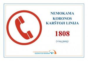 linija_KL
